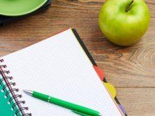 Tampondruk jako metoda znakowania długopisów reklamowych
