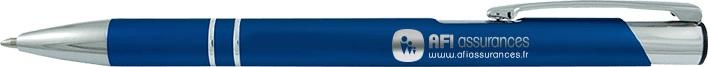 Długopisy reklamowe z logo firmy