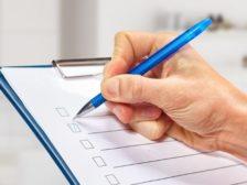 Długopisy promocyjne dla firm - tani i skuteczny gadżet reklamowy