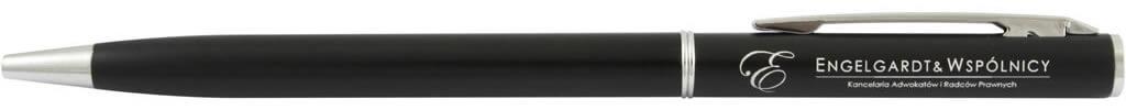 Długopisy promocyjne dla firm