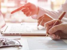 Firmy sprzedające długopisy reklamowe