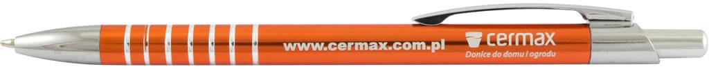 Jakie firmy sprzedają długopisy reklamowe?