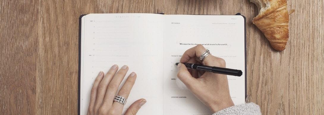 Długopisy ekologiczne z nadrukiem logo