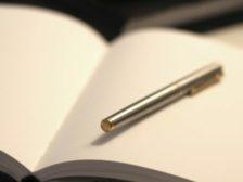 Długopisy reklamowe z grawerem