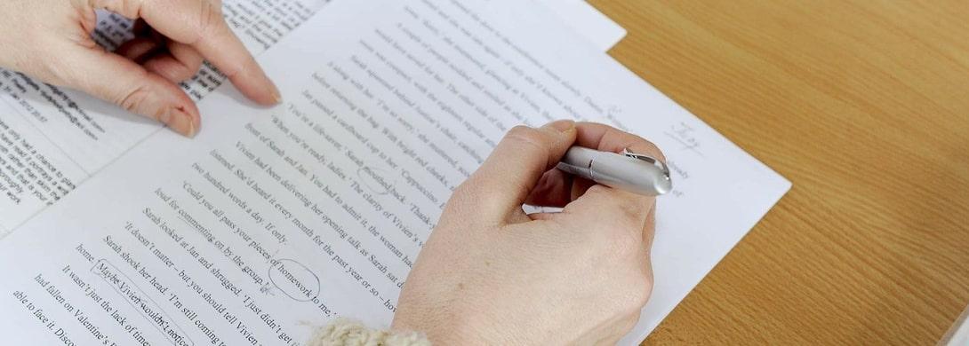 Znakowanie długopisów i ołówków reklamowych