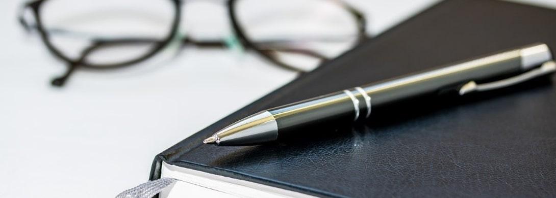 Długopisy wyborcze- sposób na zdobycie głosów