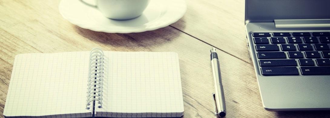Akcesoria piśmiennicze biurowe