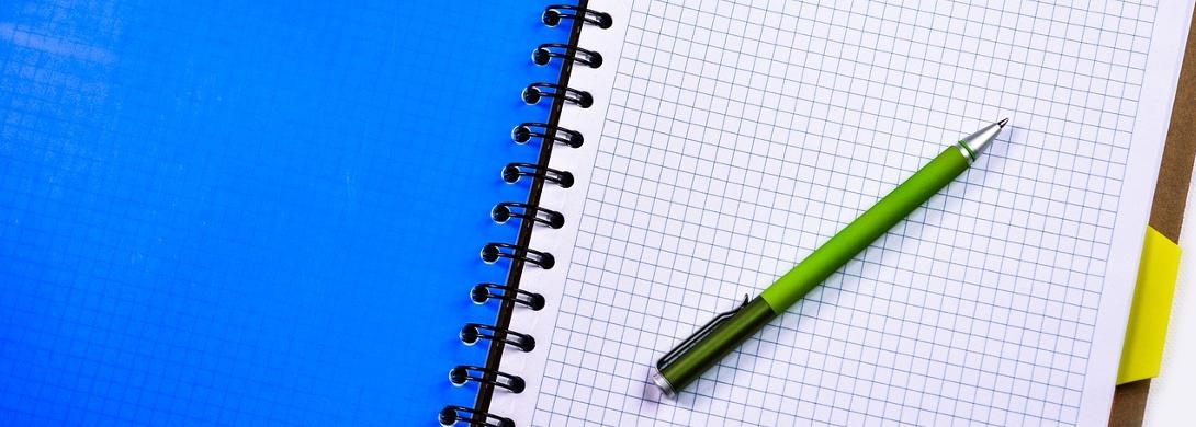 Budowa długopisu