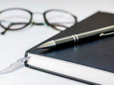Długopisy wyborcze