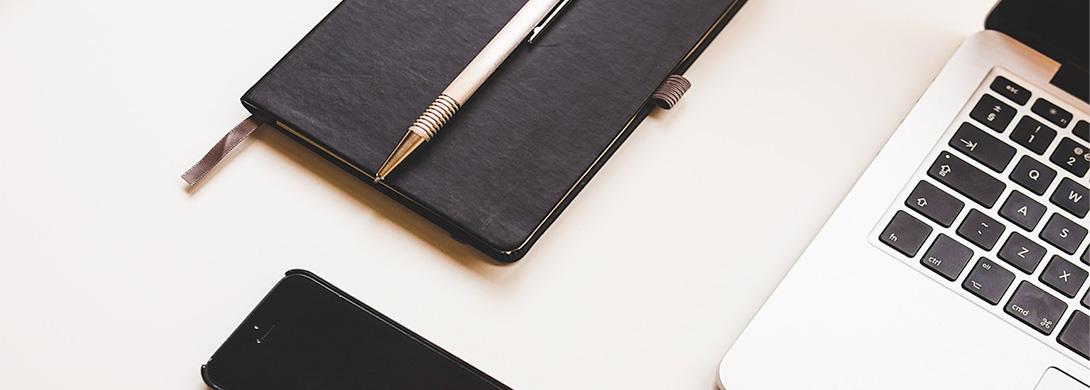 Cienkie długopisy