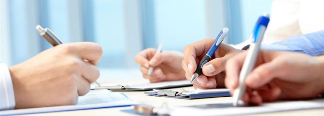 Ładne długopisy
